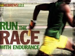 run-the-race