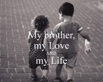 brother-quotes