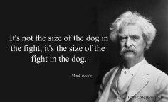 Mark-Twain-Quote-10
