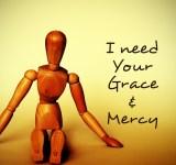stick mercy