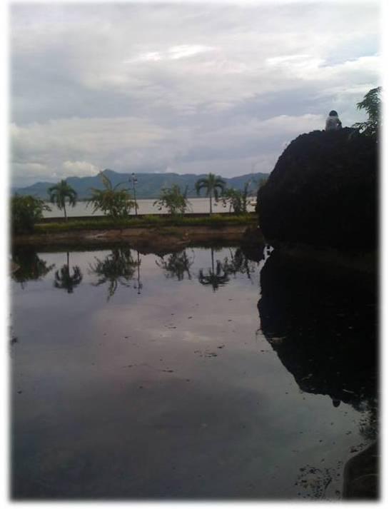 Sidetrip: Rizal sa Dapitan (4/4)