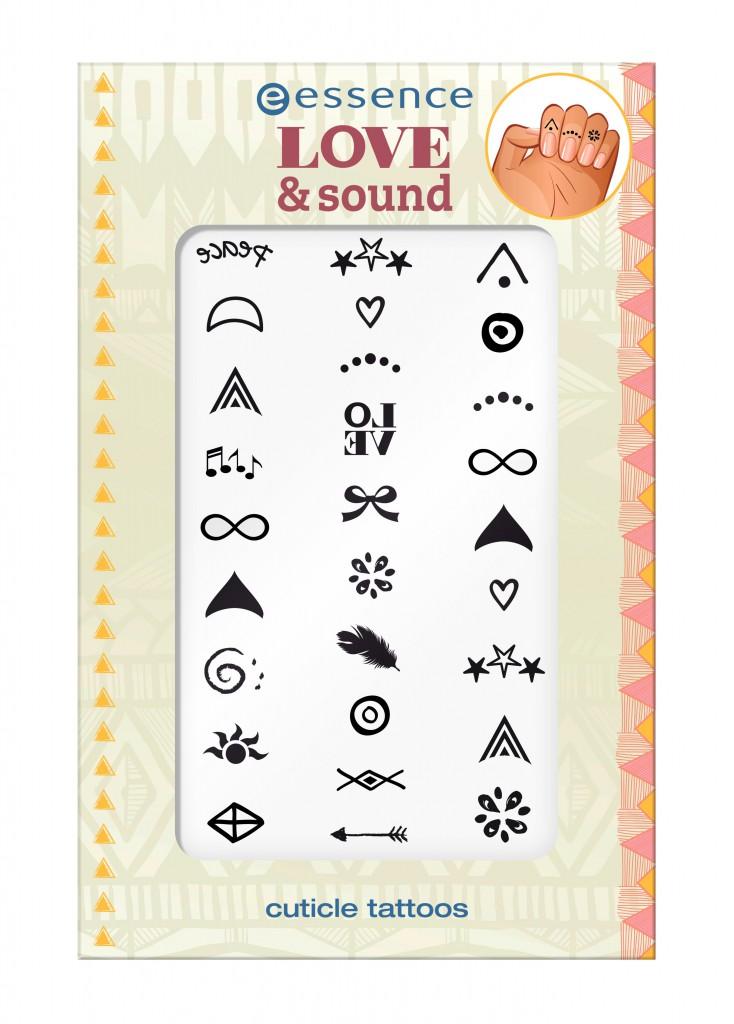 ess love & sound cuticle tattoos 01
