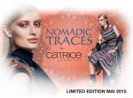 CatriceNomadicTraces