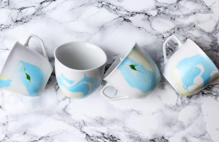 letters&beads-diy-watercolor-mugs-finish