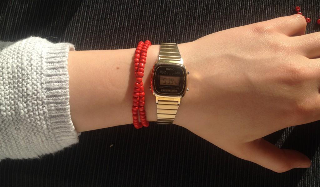 letters&beads-schmuck-perlenarmband