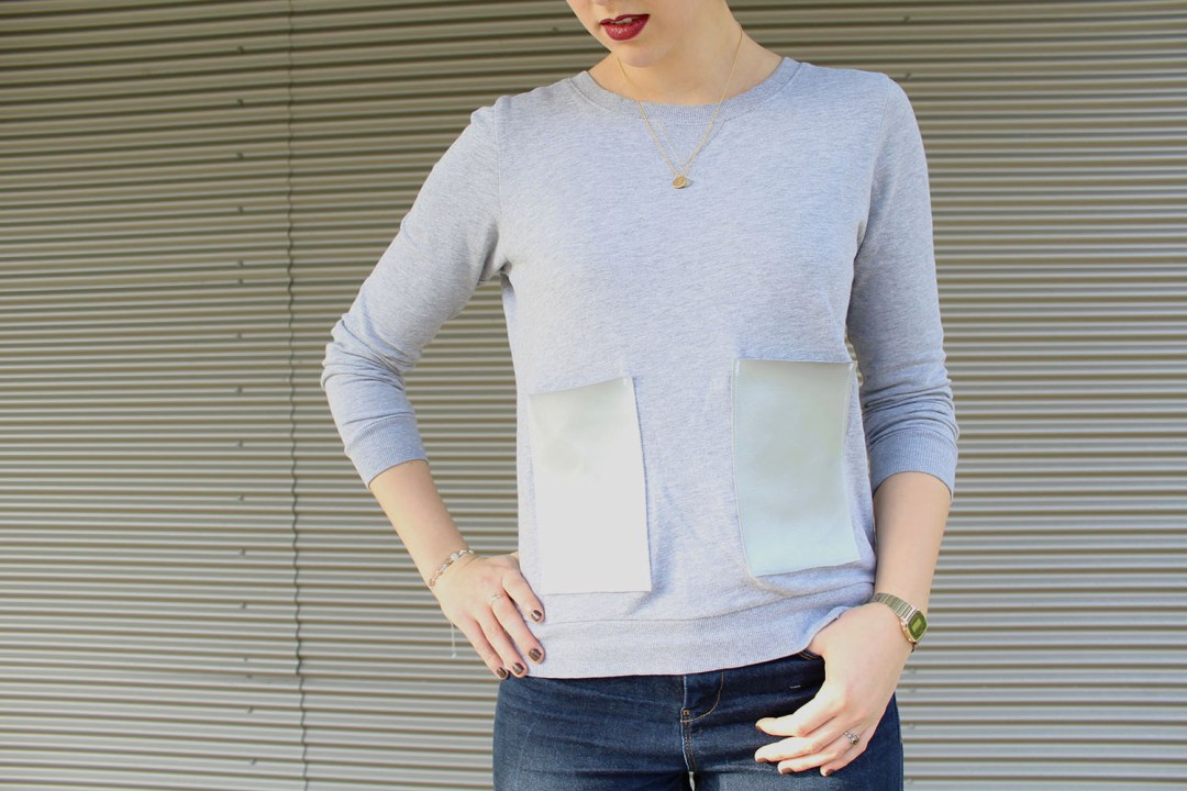 lb_DIY_JCrew_Sweater_finished