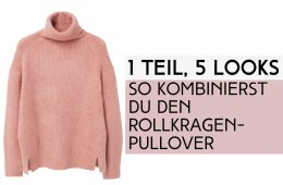 letters&beads_1-Teil-5-Looks-title