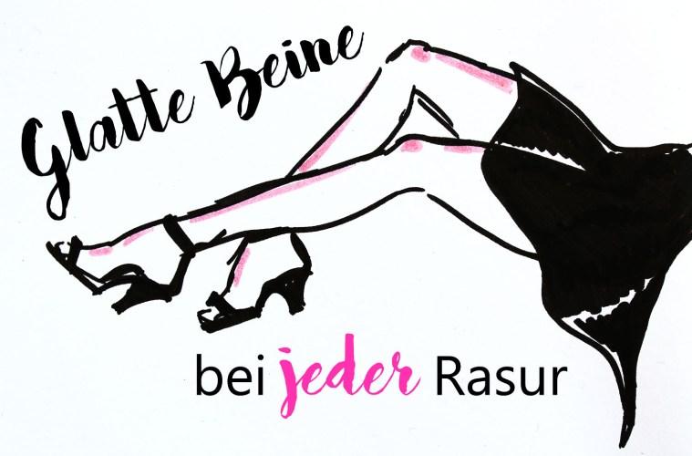 letters&beads-glatte-beine-bei-jeder-rasur-title