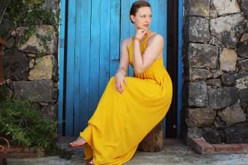 OOTD-Sommerkleid-Sizilien2