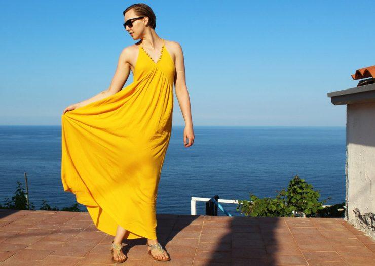 OOTD-Sommerkleid-Sizilien3