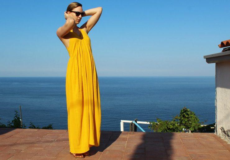 OOTD-Sommerkleid-Sizilien4