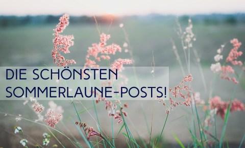lettersandbeads-sommerlaune-link-party