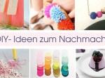 letters&beads-diy-zum.nachmachen-title