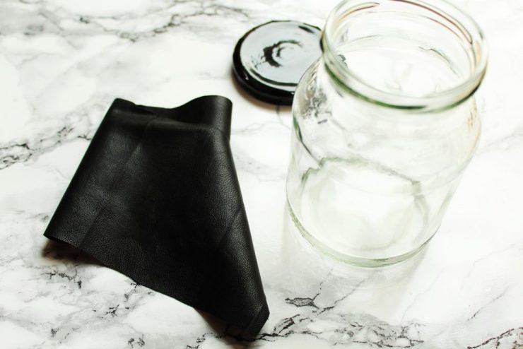 letters&beads-diy-becher-glas-sleeve-nachhaltig-no-waste-bestandteile
