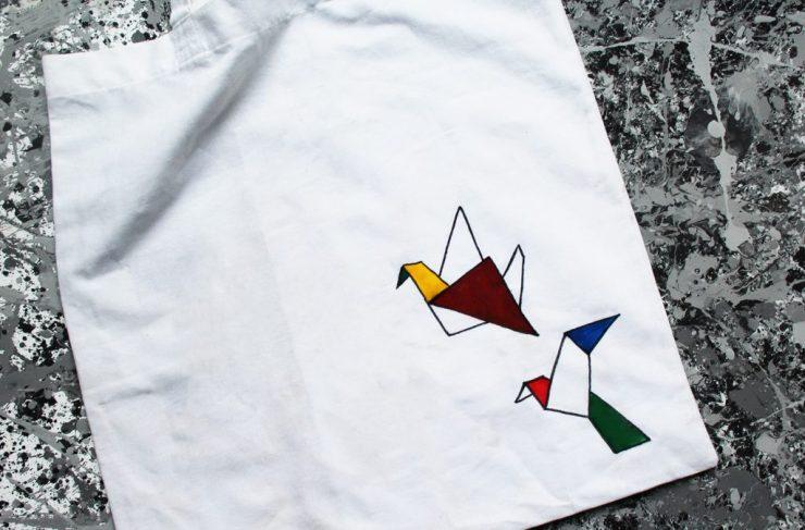 letters&beads-diy-farbe-jutebeutel-verschönern-individuell-titel