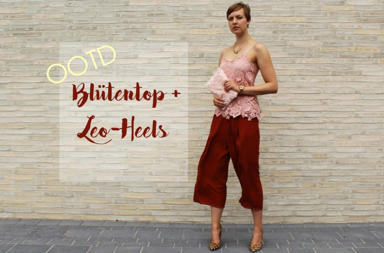 letters&beads-fashion-outfit-blütentop-leo-heels-title-caption