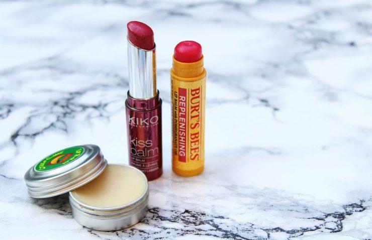 letters&beads-beauty-lippenprodukte-favoriten-lippenpflege