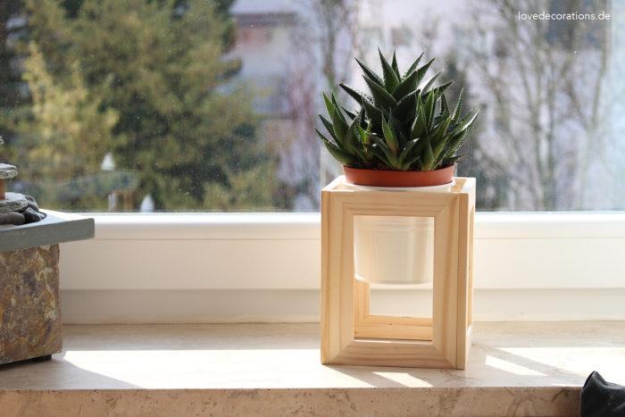 diy-pflanzenstaender-fotorahmen-herbstzeit-lovedecorations