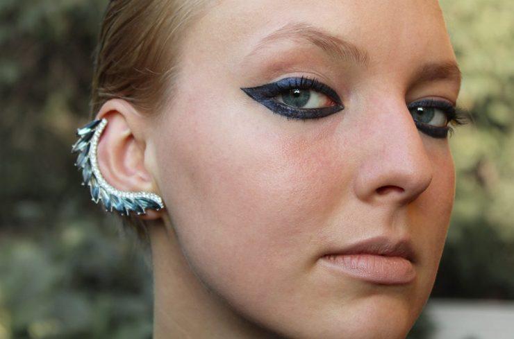 lettersandbeads-beauty-makeup-xxl-cateyes-schminke-auge-auf