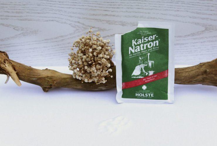 lettersbeads-beauty-augenringe-natuerlich-bekaempfen-natron-backpulver