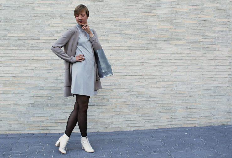 lettersbeads-fashion-weisse-toene-trend-look-1