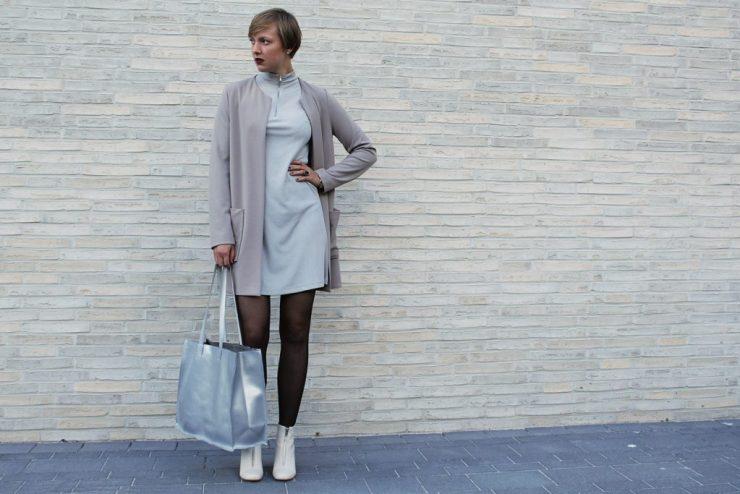 lettersbeads-fashion-weisse-toene-trend-look