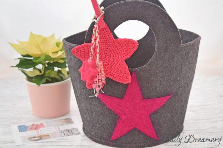 letters&beads-dailydreamery-fashion-weihnachten-adventskalender-gewinnspiel