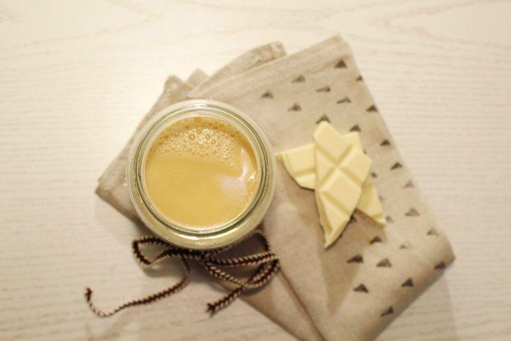 lettersbeads-diy-cocktails-blonde-chai-rezept-2