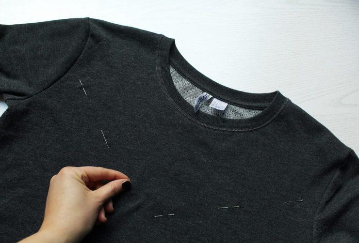 lettersbeads-diy-fashion-pullover-fransen-aufmoebeln-fransen-pulli-stecken
