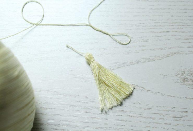 lettersbeads-diy-fashion-pullover-fransen-aufmoebeln-fransen-wie2