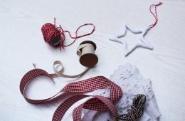 lettersbeads-diy-weihnachtsstern-dekoration-title