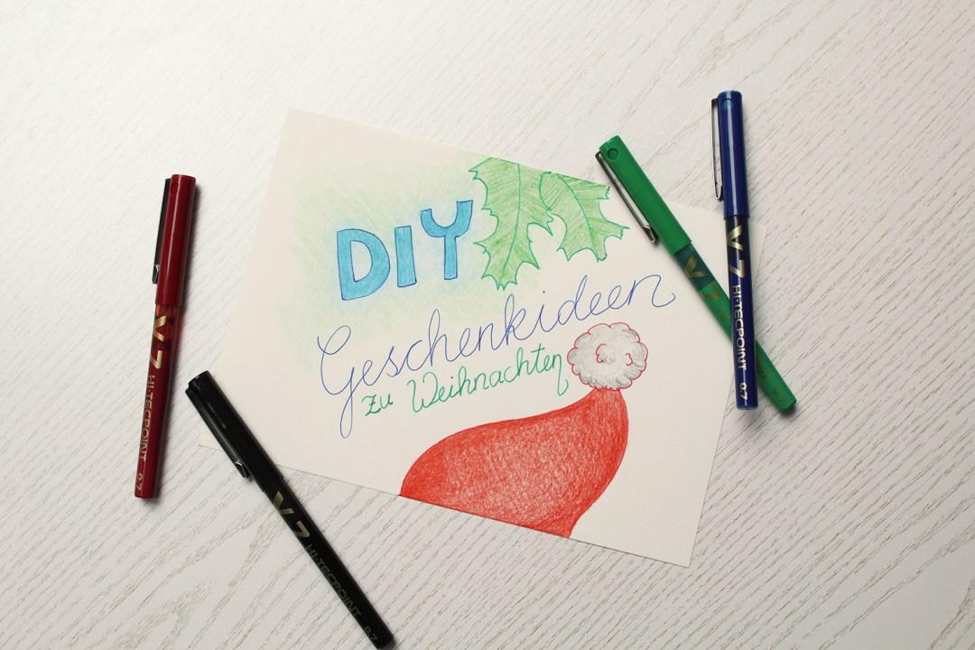 lettersbeads_diy_geschenkideen_zu_weihnachten_pilot_title