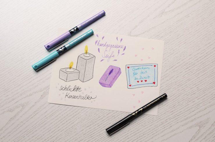 lettersbeads_diy_geschenkideen_zu_weihnachten_pilot_und_sonst