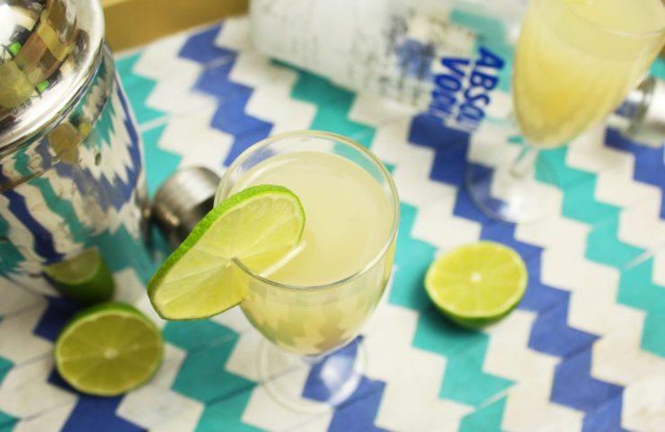 lettersandbeads-diy-cocktail-lychee-spritz-ambience1
