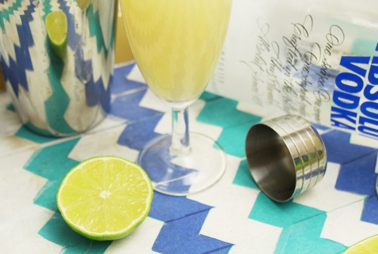 lettersandbeads-diy-cocktail-lychee-spritz-ambience2
