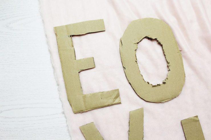 lettersandbeads-diy-plüschbuchstaben-stoff-zuschneiden