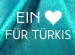 lettersandbeads-fashion-shopping-color-crush-türkis-title