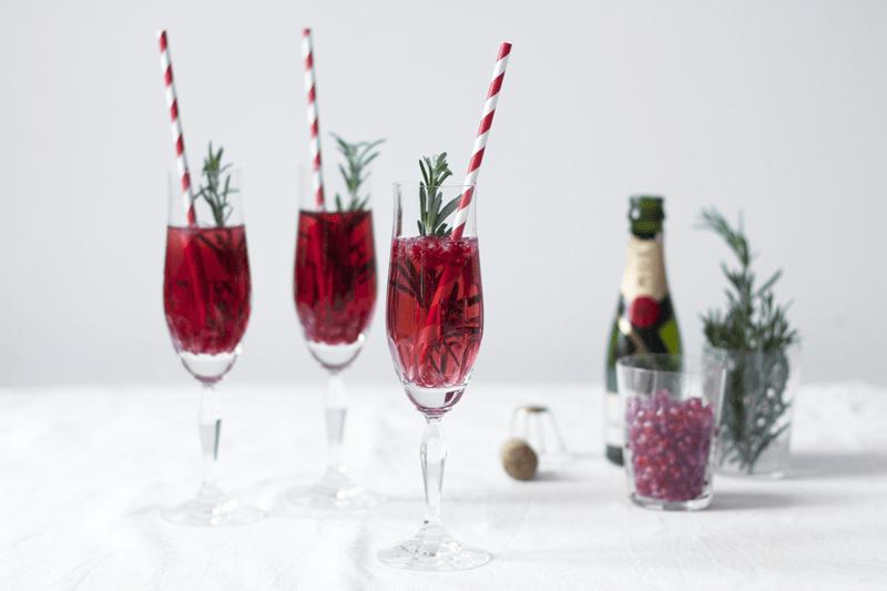 letters&beads-diy-valentinstag-liebe-drink-granatapfel-9