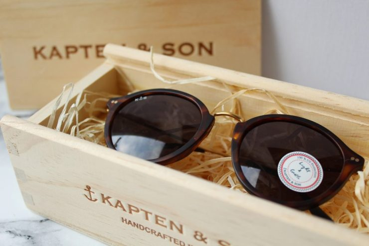 letters&beads-give-away-kapten-and-son-sonnenbrille-urlaubsziele-fashion1