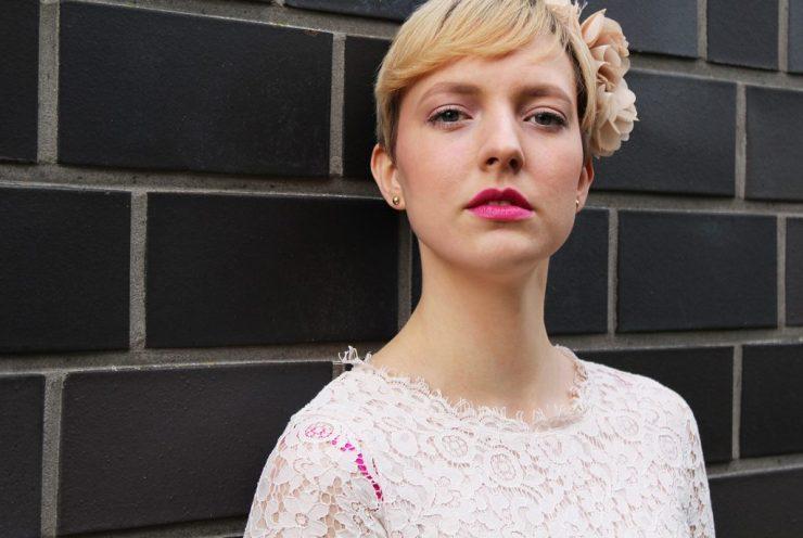 lettersandbeads-beauty-makeup-frühling-beautylook-sophisticated