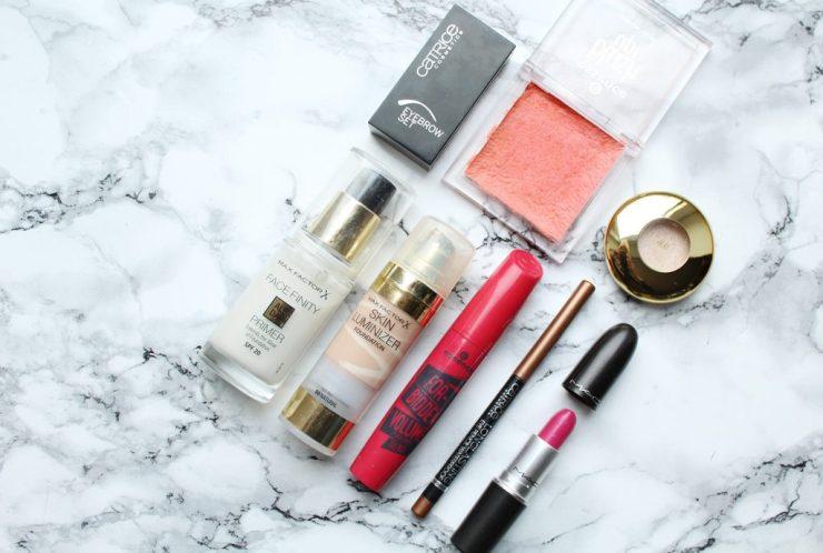 lettersandbeads-beauty-makeup-frühling-beautylook-produkte