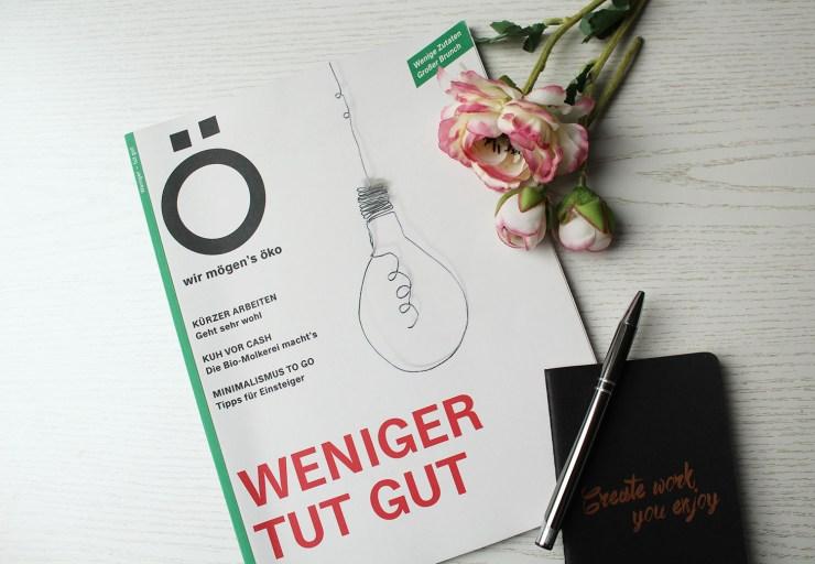 lettersbeads-fashion-beauty-lifestyle-magazine-grüne-titel-lesen-öko-bio-nachhaltig-ö-titel