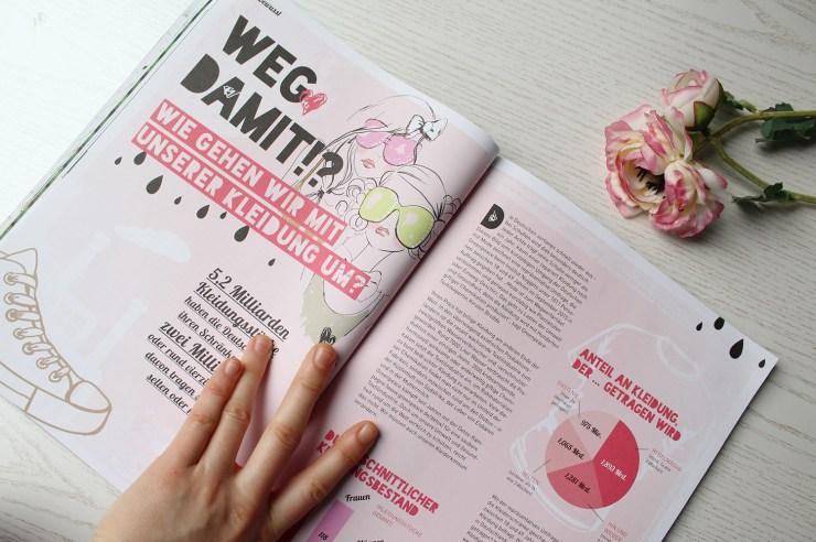 lettersbeads-fashion-beauty-lifestyle-magazine-grüne-titel-lesen-öko-bio-nachhaltig-green-lifestyle-inhalt