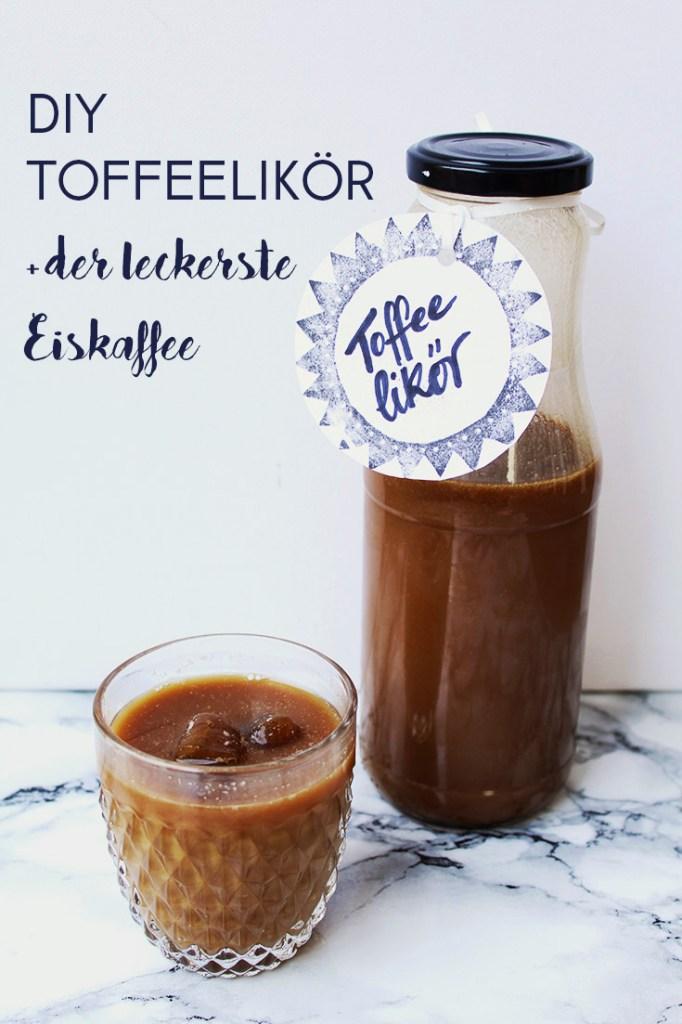 letter-beads-diy-rezepte-cocktails-toffeelikör-leckerster-eiskaffee-anleitung-pin