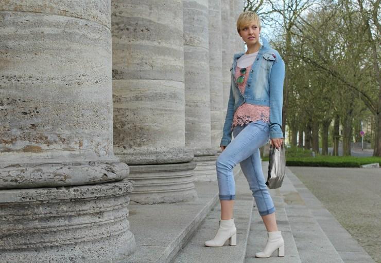 lettersbeads-fashion-sunny-face-jeans-uv-farbe-spitze-jeansjacke-walking-turnbeutel