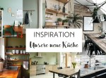 lettersbeads-lifestyle-kitchen-makeover-inspiration-neue-küche-scandi-decor-design-scandinavian-color-title