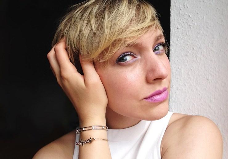 letters beads-beauty-pflege-silikonfreies shampoo-selbsttest-sante-warum-silikonfrei