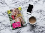 letters-and-beads-fashion-shopping-glamour-shopping-week-2017-herbst-die-besten-codes-mode-interior-beauty-titel