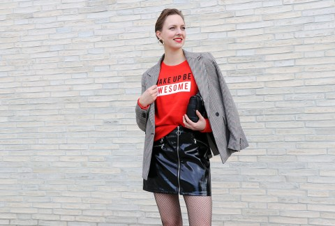 letters-and-beads-fashion-garderoben-update-punk-chic