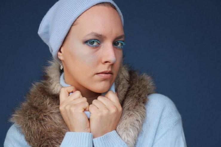 lettersandbeads-halloween-beauty-ski-unfallopfer-frost-gefrierbrand-make-up-mua-artist-gruselig_1